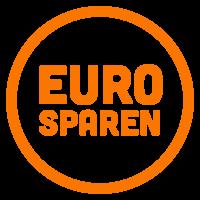 Euro sparen